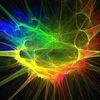 Аватар пользователя sv5090