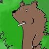 Аватар пользователя bk97